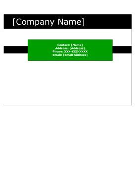 Commercial Property Manager Resume Samples Velvet Jobs